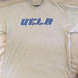 UCLA T Shirt